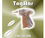 tagstar packing